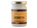 ulei de coco. Motive pentru care uleiul de cocos este considerat un miracol al naturii