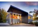 Inspirati-va decorul exterior al locuintei din tencuielile decorative pentru fatada Baupro, atractive si durabile!