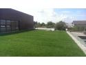 terasa. Odu.ro - Terasa verde – Propria ta oaza de relaxare la inaltimea asteptarilor tale