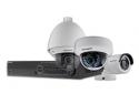 Pentru a te simti in siguranta oricand, ai incredere in cele mai eficiente sisteme supraveghere video  ecarisaj