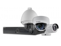 Pentru a te simti in siguranta oricand, ai incredere in cele mai eficiente sisteme supraveghere video  Asociatia Culturala Romano-Irlandeza