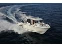 Permisebarca.ro - tot ce trebuie sa stii daca iti doresti un permis barca Bucuresti 1999-2001