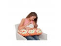 Perna pentru gravide si alaptat, ajutorul de nadejde pentru viitoarele mamici – Recomandări de la BabyNeeds.ro  every can counts