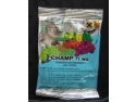 Pesticide-AZ.ro- Afla tot ce trebuie sa stii despre fungicide pentru a deveni cel mai bun agricultor