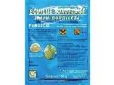 Pesticide-AZ.ro –Combate daunatorii cu gama completa de fungicide - De la A la Z