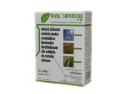 Pesticide-Az.ro – Economisesti timp si energie prin erbicide si va protejati recolta