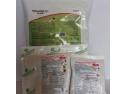 targ pentru fermieri. Pesticide-AZ.ro – Fermierii si agricultorii recomanda protejarea culturilor prin aplicarea de acaricide