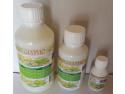 Pesticide-AZ.ro recomanda aplicarea solutiilor tip erbicid total pentru curatarea terenurilor