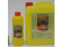 Pesticide-az.ro te ajuta sa ai grija de recolta ta cu ingrasamant foliar!