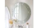 Placarile cu oglinzi o solutie moderna si ingenioasa oferita de Securit International
