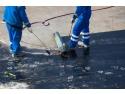 Profilul si activitatea firmelor de hidroizolatii