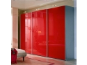 SecuritInternational.ro - Amenajari interioare - Cum poate fi folosita sticla colorata?
