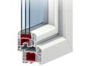 SecuritInternational.ro - Tamplarie PVC  de calitate garantata de producatorul EXTRUPLAST – Calitate si modernitate