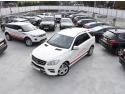 Servicii de leasing auto second hand prin LeasingAutomobile.ro –Descopera cele mai bune pachete promotionale!