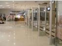 asigurarea antifurt. Sistem antifurt magazin – Siguranta sporita cu solutii profesionale impotriva sustragerii de produse, de la Helinick