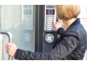 Sisteme de interfonie prin Helinick – Beneficiile instalarii unor sisteme de protectie pentru casa sau afacerea ta Arabella Beach