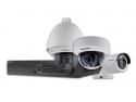 Sisteme de supraveghere video. Specificatiile de care trebuie sa tii cont inainte de a alege dispozitivul perfect pentru tine agentie de turism