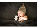 sfaturi practice. Somnul bebelusului