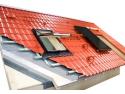 proiecte case structura metalica. Tigla metalica Bilka