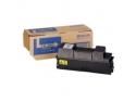 Toner imprimanta - Toner Pro