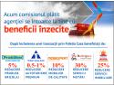 Vile. Fidelia Club Card - Reduceri, Beneficii, Fidelitate