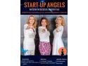 OFA STARTUP ANGELS