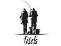 harta de pescuit. www.fisela.ro vine in intampinarea amatorilor de pescuit la inceput de sezon