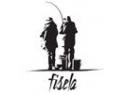 expo pescuit. www.fisela.ro vine in intampinarea amatorilor de pescuit la inceput de sezon