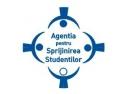 BURSA LOCURILOR DE MUNCA PENTRU STUDENTI