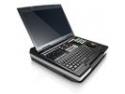 Progression Technologies lanseaza Xeno - primul mixer TV portabil cu posibilitati de broadcasting pe Internet