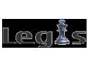 LEGIS: Reducere de pana la 100% la taxa de instalare