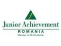 Junior Achievement. Premii şi burse de 250.000$ oferite de companiile partenere ale Junior Achievement