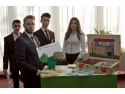 Antreprenoriatul – optiune de cariera viabila pentru tinerii romani cu idei de afaceri practice