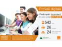 Infografic Profesii digitale