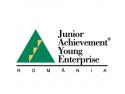 Junior A. Elevii de gimnaziu si liceu sunt motivati sa-si finalizeze studiile in proiectul Educatia iti da valoare!