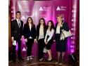 tratament piatra. Elevii de la Colegiul de Informatica din Piatra Neamt, premiati pentru un proiect de promovare a judetului prin cicloturism