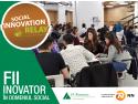 Innovation Camp, Social Innovation Relay