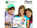 iTech Skills and Challenge, STEM, Știință, Tehnologie, Inginerie, Matematică, Scratch, Competente digitale