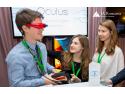 """""""Elevii români au câștigat competiția globală Social Innovation Relay după ce au inventat ochelarii care îi ajută pe nevăzători"""""""