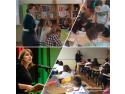 Fundația MetLife și Metropolitan Life susțin a șasea ediție a programului Life Changer în România ministrul mediului