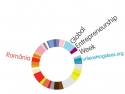 global. Logo GEW