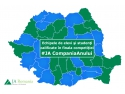Junior Achievement Romania aduce si anul acesta antreprenoriatul real in scoli publice