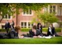 colegiu marea britanie. Liceenii romani primesc burse de studiu  in Marea Britanie prin programul HMC