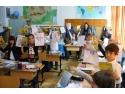 """crestem. Metropolitan Life si Junior Achievement lanseaza etapa a doua a programului educational """"Ne jucam, invatam, crestem sanatos"""""""