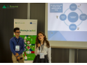 Peste 10.000 de liceeni din 8 țări au dezvoltat afaceri sociale în programul european Social Enterprise 360