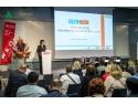 Profesori din 25 de tari s-au adunat in Viena pentru a dezvolta un sistem educational european mai eficient