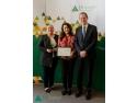 oferte educationale. Recunoastere la nivel european pentru impactul programelor educationale din Romania