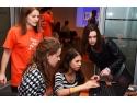 Tinerii romani au acces din aceasta vara la Certificatul european de abilitati antreprenoriale