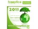 pactul ecologic european. fose septice ecologice