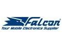 deluo electronics. Falcon Electronics a lansat un showroom în Cluj - Napoca